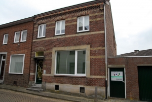 Wolder Pletzerstraat 13