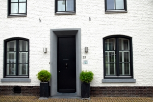 Wolder Pletzerstraat 23