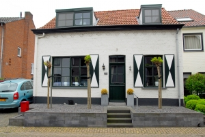 Wolder Pletzerstraat 30
