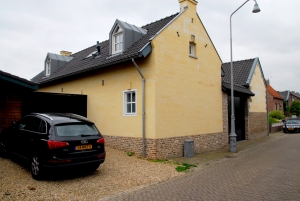 Wolder Pletzerstraat 48